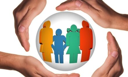 Запорізькі громади запрошують взяти участь у грантових конкурсах