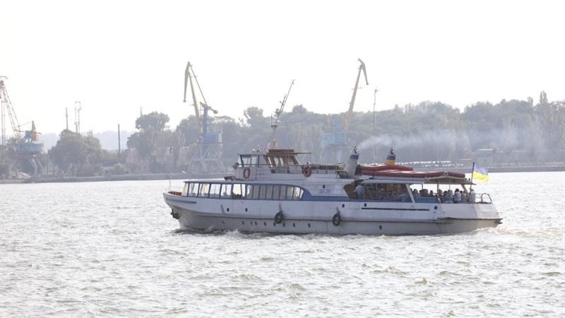 Влада Запоріжжя оголосила про старт безплатного перевезення містян на дачі