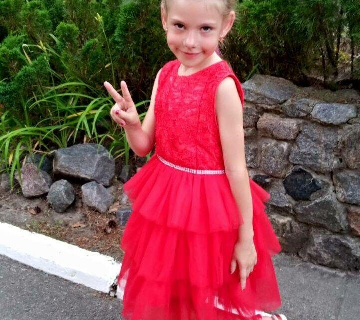 На Харківщині знайшли вбитою та зґвалтованою шестирічну дівчинку