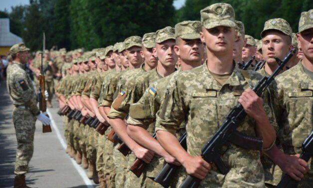 Що таке шефська допомога територіальної громади Запоріжжя армії і в чому вона полягає?