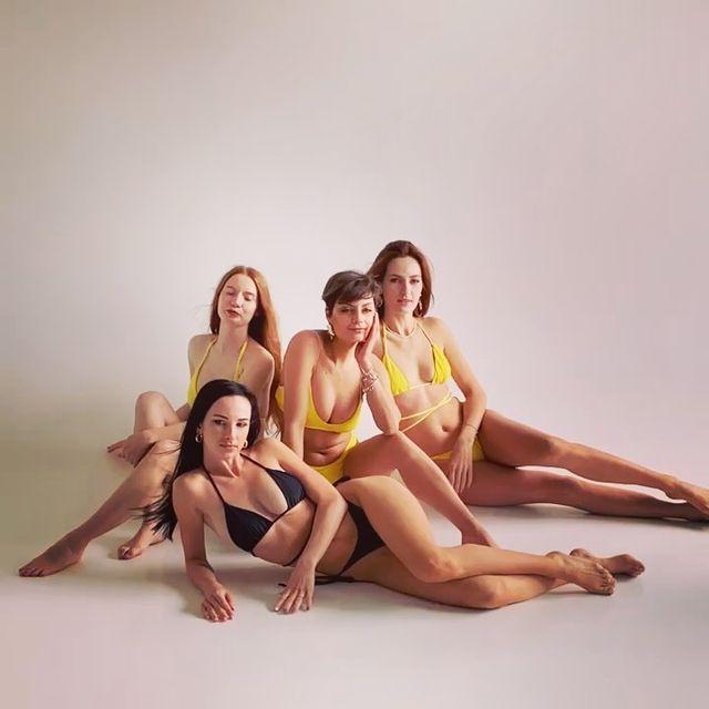 Щоб розпочати власну справу двом сестрам із Запоріжжя довелося розбити ілюзії щодо Fashion Week – фото