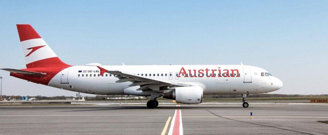 """Із аеропорту """"Запоріжжя"""" відправили перший літак за новим рейсом"""