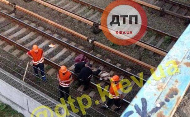 Водій тролейбуса у Києві помер за кермом