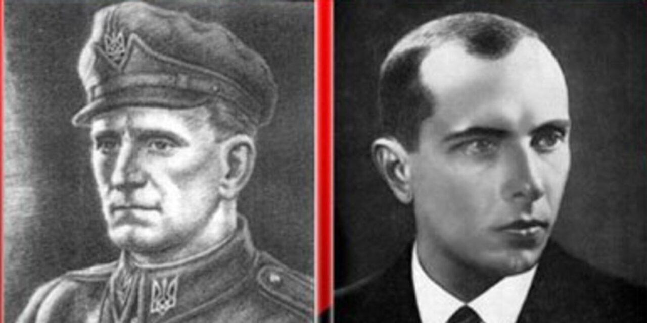 У Верховній раді вимагають повернути звання героїв Шехевичу та Бандері