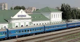 До курорту Запорізької області пустили додатковий поїзд – розклад