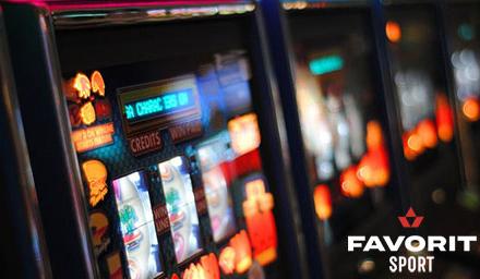 Как играть в игровые автоматы в Favorit с лучшими шансами на стабильные победы