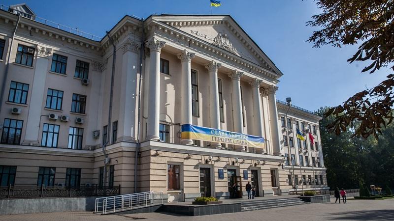 Чи можливі позачергові вибори Запорізької міської ради?