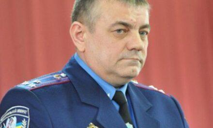 Обвинувачуваного у розгоні запорізького Майдану відпустили під особисте зобов'язання