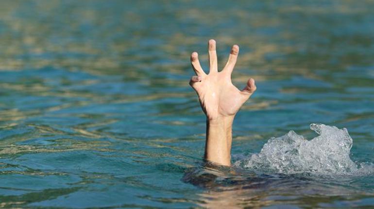 Чергова смерть: на Запоріжжі з води витягли тіло чоловіка