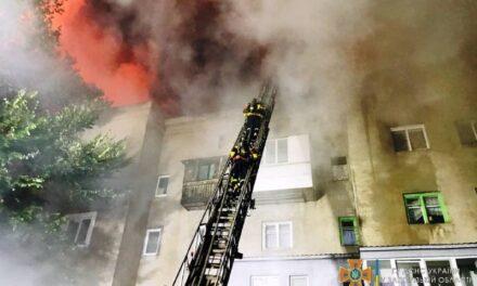 Департамент ЖКГ Запорізької міськради замовляє ремонти будинків на мільйони у новоствореної фірми