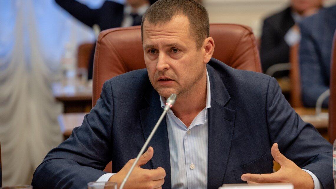 Міський голова Дніпра креативно підійшов до здоров'я містян
