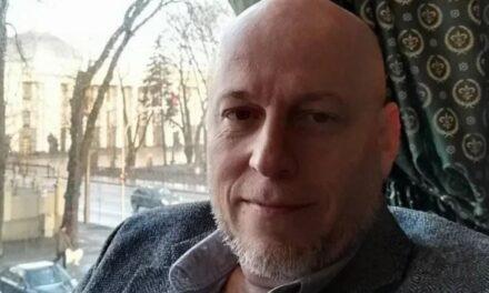 """Фирма запорожского """"бизнесмена"""" с уголовными делами получила тендер от госпредприятия"""