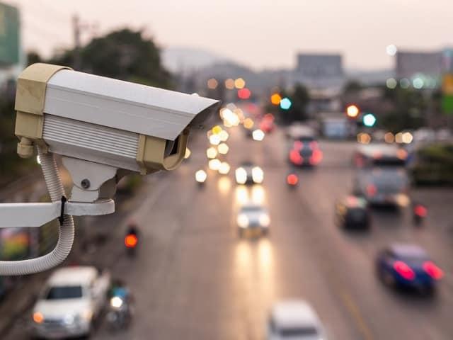 У Запоріжжі додали камер контролю швидкості, які вже завтра запрацюють – адреси