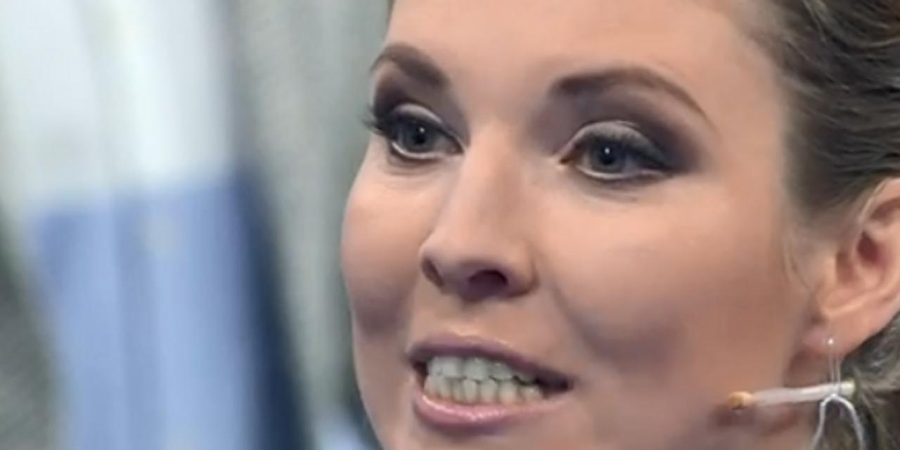 Росіяни пригрозили українським десантникам, через кричалку, яку вони викрикували у Києві – відео