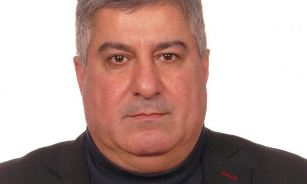 У Запорізькій області викрили злочинне угрупування, яке причетне до вбивства професора ЗНУ