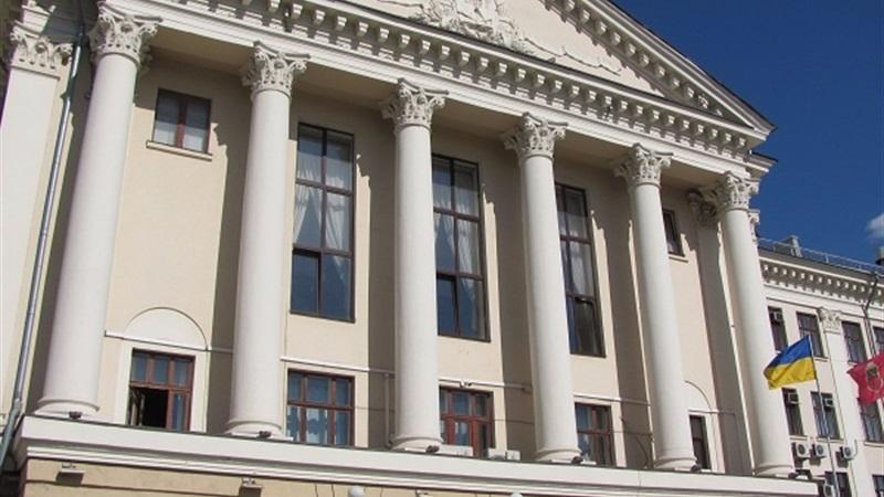 Міський голова Запоріжжя знову кличе депутатів на сесію, призначив час та місце