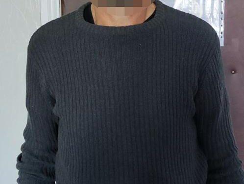 На Запоріжжі чоловік помер від тяжких травм, у злочині підозрюють батька – фото