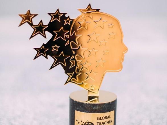 Одразу три вчителі Запорізької області стали лауреатами престижної премії