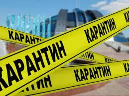 Понад 200 нових випадків Сovid-19 в Запорізькій області, ситуація погіршується