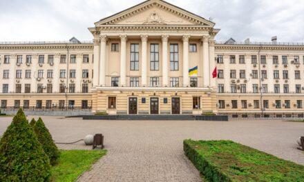 Секретаря Запорізької міськради поновлять на посаді та виплатять зарплатню