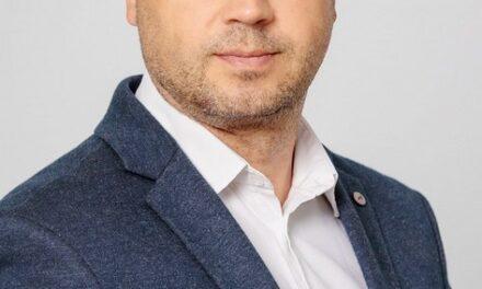 Депутат від «Нашого краю», якийп'янимзбив людину на Запоріжжі, хоче скласти повноваження