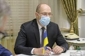 Щойно стала відома дата переходу Запорізької області в жовту зону