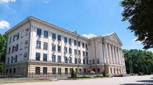 У Запорізькій міськраді не змогли розпочати сесію (Оновлення)