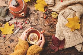 Мешканцям Запоріжжяіобласті розповіли, коли прийде справжня осінь