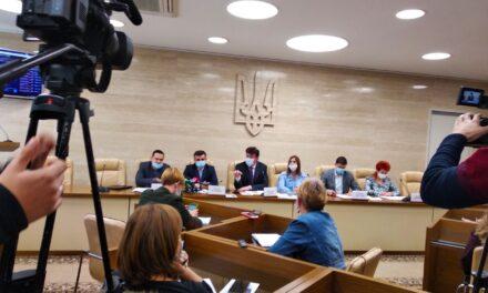 «Смертельних випадків від щеплення не виявлено»: посадовці Запорізької області закликають до вакцинації