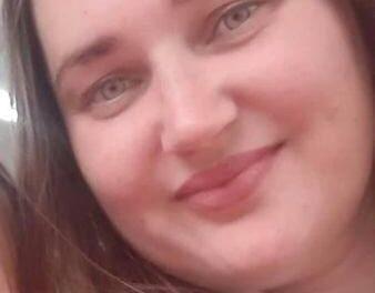 Поліція Київщини близько двох тижнів розшукує зниклу жінку – фото