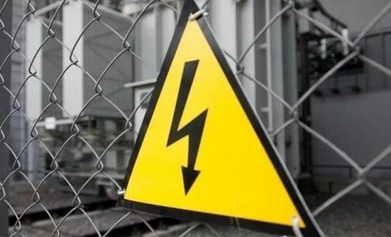 На Запоріжжі судитимуть диспетчера підприємства атомної енергетики за смерть працівника
