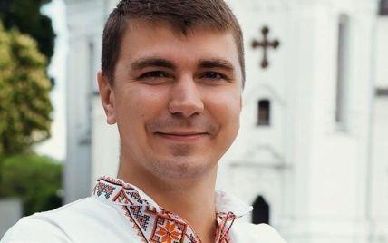 Матір 33-річного нардепа, який помер в Києві, звернулась до громадян – відео