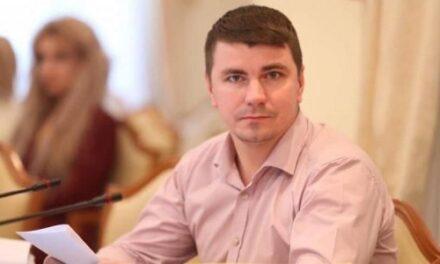 Новий поворот в справі померлого 33-річного нардепа в Києві