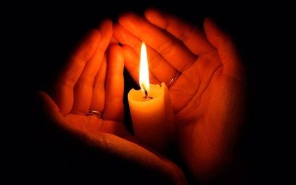У лікарні Запоріжжя померла жінка, яку пробувала врятувати власна дитина