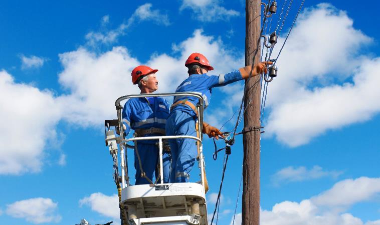 Завтра ряд будинків у різних районах Запоріжжя залишаться без електроенергії – адреси