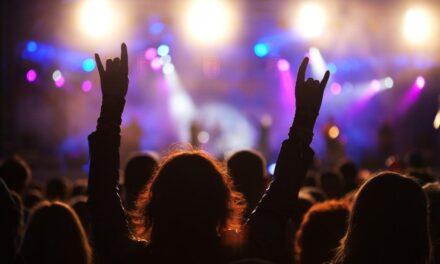Петиція щодо заборони концертів російських артистів в Україні набрала необхідні голоси