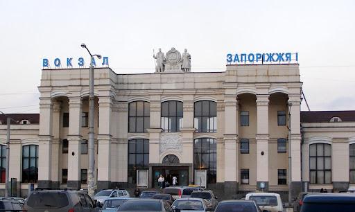 Завтра у Запоріжжі відкриють новий ТІЦ в районі залізничного вокзалу