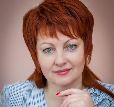 Скоро посада директора охорони здоров'я Запорізької міськради може бути вакантною